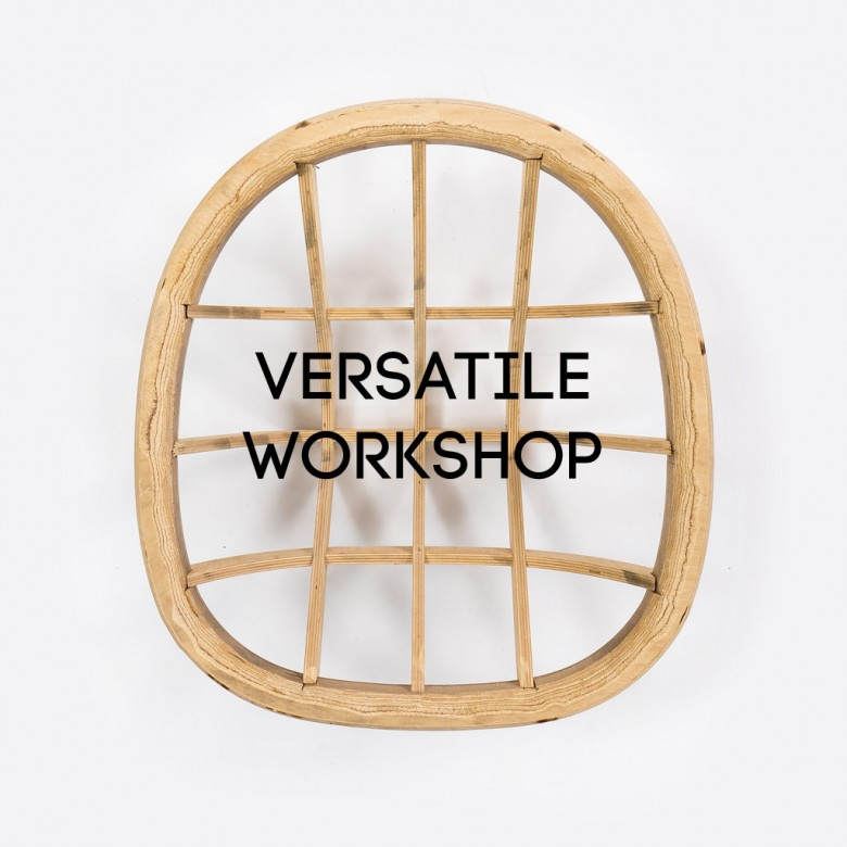 versatile_workshop