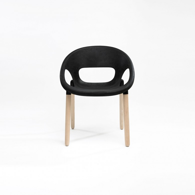 MOTIVE bio chair